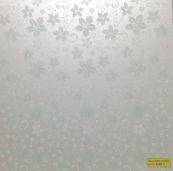 Tấm trần nhựa 600x600 - 6132-1