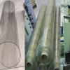 Cuộn màng nhựa pvc trong dẻo