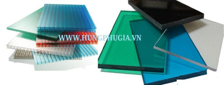 tam-lop-lay-sang-polycarbonate-dac-ruot-rong-ruot