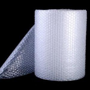 Cuộn màng xốp hơi bóng khí bọc hàng