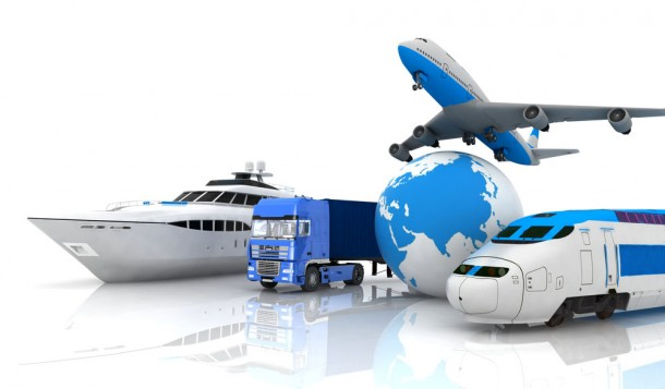 Danh sách các chành xe vận chuyển gửi hàng về các tỉnh
