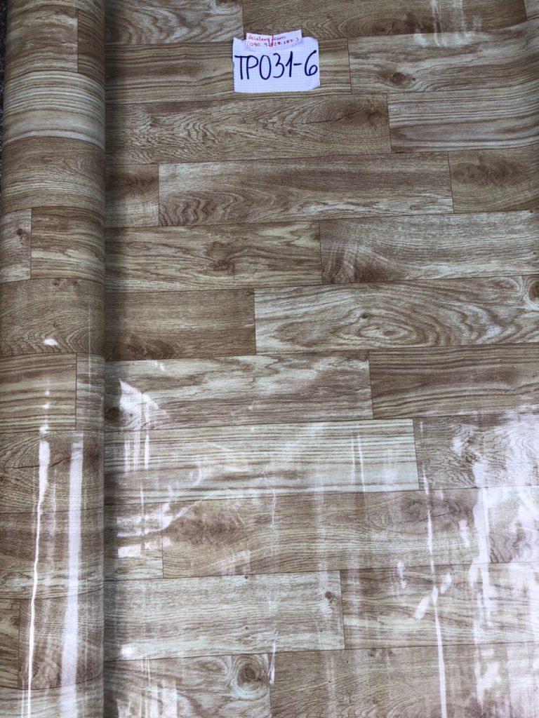 Simili trải sàn giả gỗ