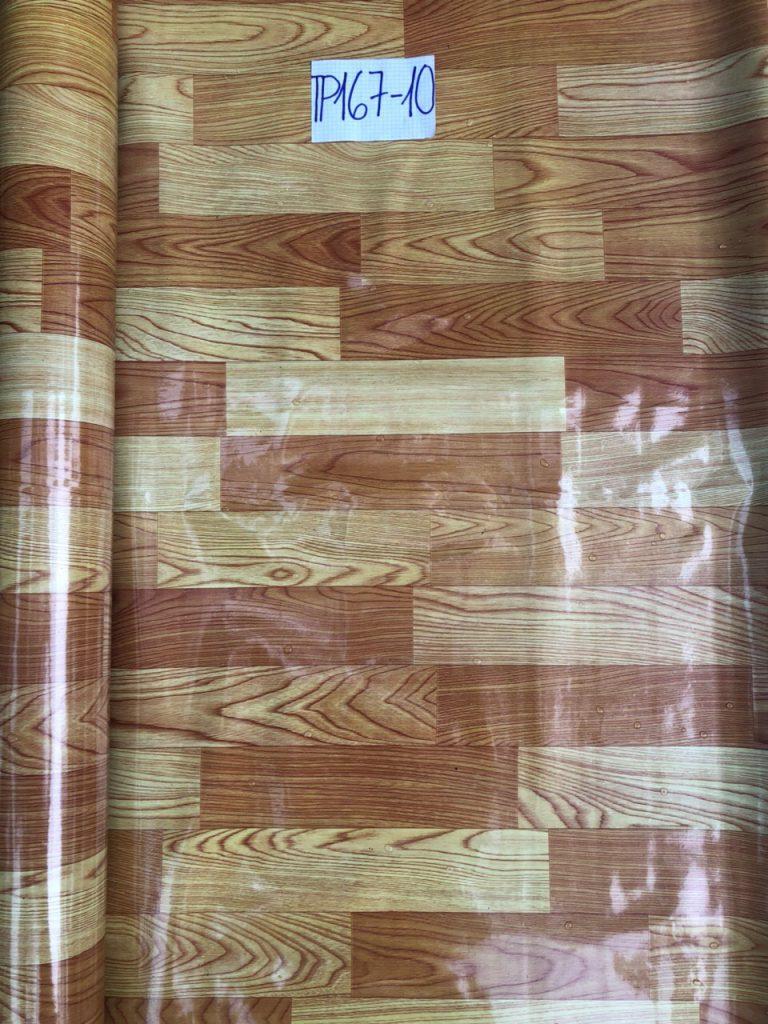 Tấm lót sàn Simili vân gỗ giá rẻ