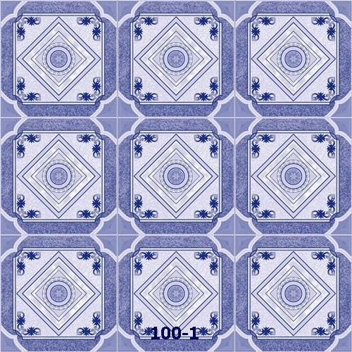 Simili trải sàn lót sàn mỏng 0.5mm việt nam 100-1
