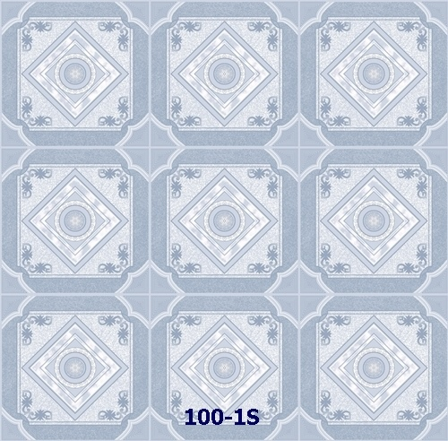 simili-trai-san-100-1S