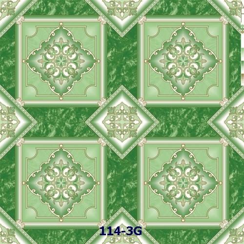 Simili trải sàn lót sàn mỏng 0.5mm việt nam 114-3G