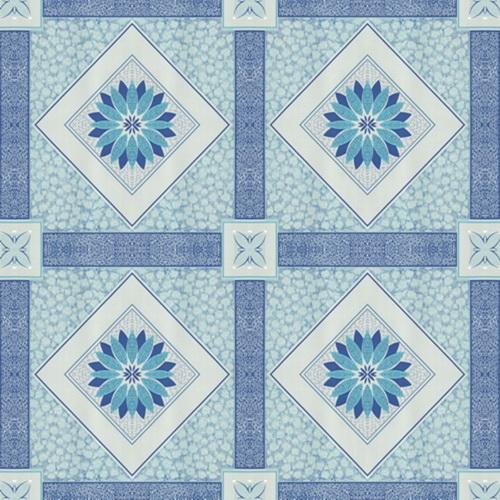 Simili trải sàn lót sàn mỏng 18903