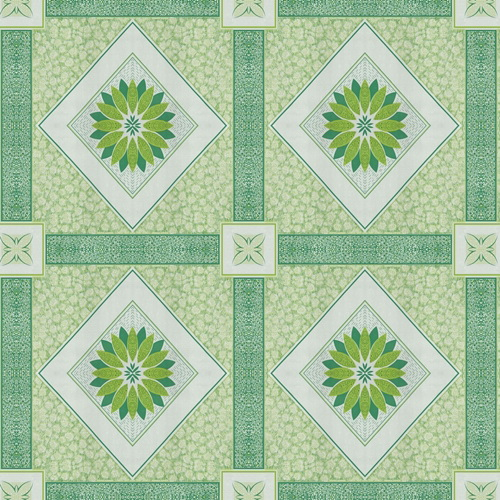 Simili trải sàn lót sàn mỏng 18904