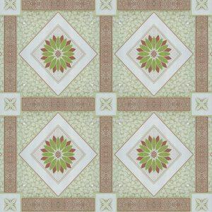 Simili trải sàn lót sàn mỏng 18905A