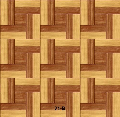 Simili trải sàn lót sàn mỏng việt nam 21-B