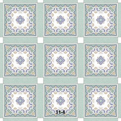 Simili trải sàn lót sàn mỏng việt nam 31-6