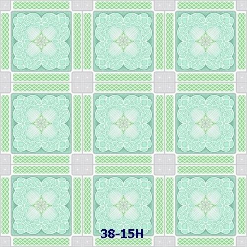Simili trải sàn lót sàn mỏng 0.5mm việt nam 38-15H