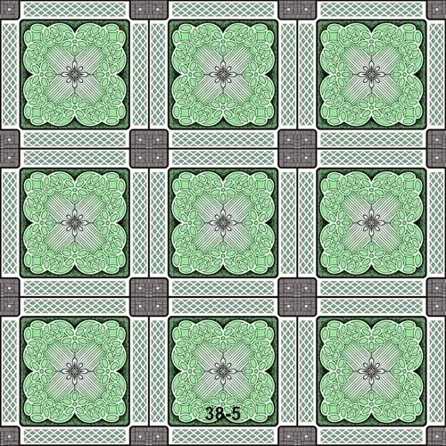 Simili trải sàn lót sàn mỏng việt nam 38-5