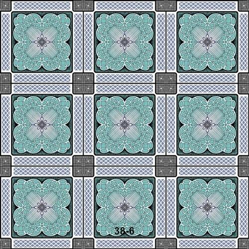 Simili trải sàn lót sàn mỏng việt nam 38-6