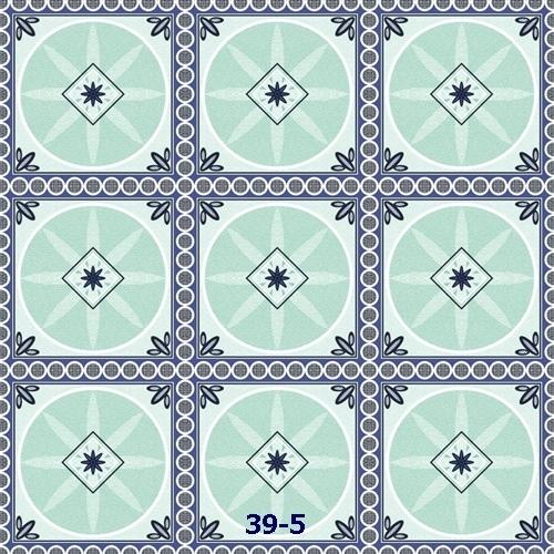 Simili trải sàn lót sàn mỏng 0.5mm việt nam 39-5