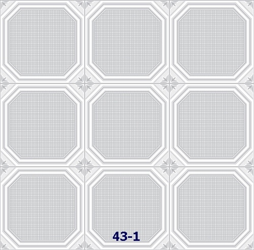 Simili trải sàn lót sàn mỏng 0.5mm việt nam 43-1