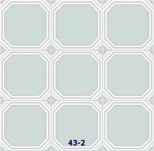 Simili trải sàn lót sàn mỏng 0.5mm việt nam 43-2
