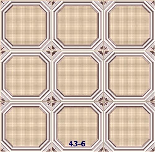 Simili trải sàn lót sàn mỏng 0.5mm việt nam 43-6