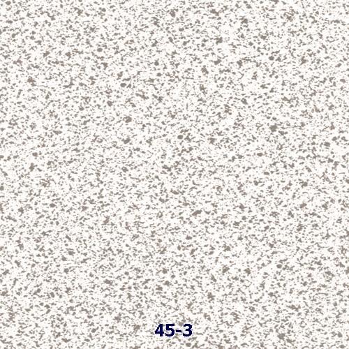 Simili trải sàn lót sàn mỏng 0.5mm việt nam 45-3