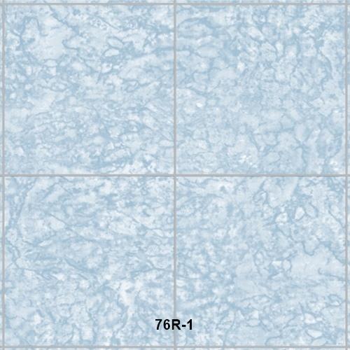 Simili trải sàn lót sàn mỏng 0.5mm việt nam 76R-1