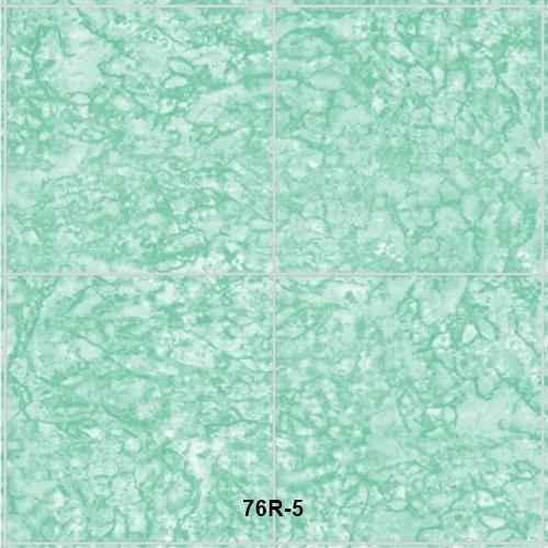 Simili trải sàn lót sàn mỏng 0.5mm việt nam 76R-5