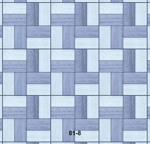 Simili trải sàn lót sàn mỏng 0.5mm việt nam 81-8