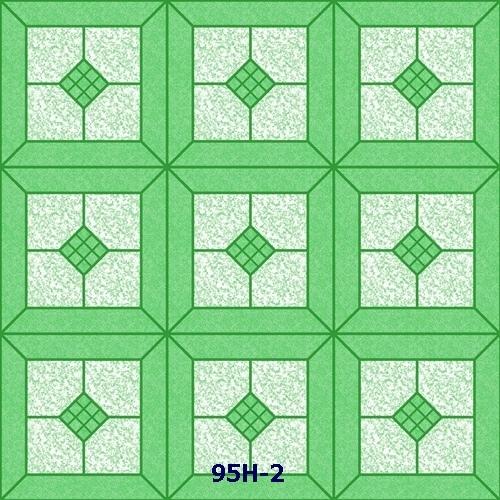 Simili trải sàn lót sàn mỏng 0.5mm việt nam 95H-2