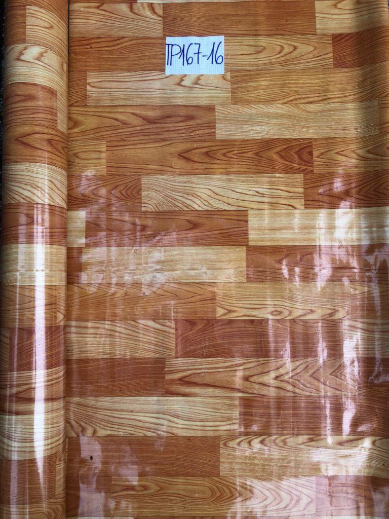 Thảm simili trải sàn lót sàn vân gỗ