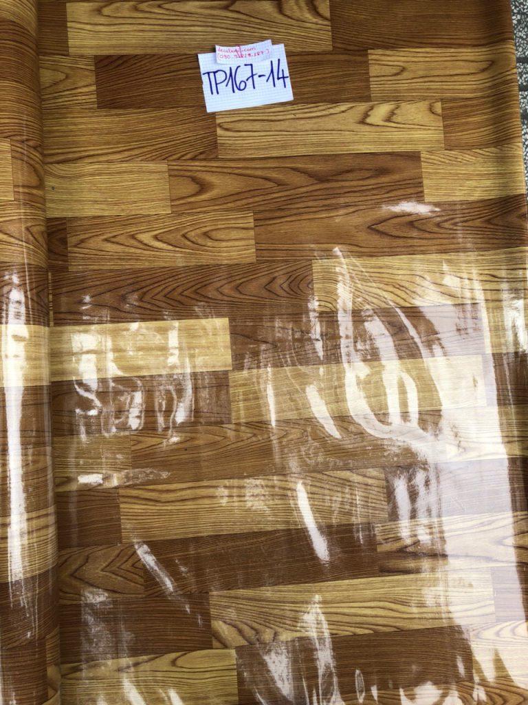 Giá Simili trải sàn vân gỗ giá rẻ