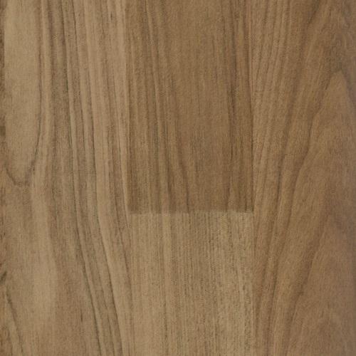 Bảng màu simili trải sàn lót sàn chống cháy chịu nhiệt dày 1.2mm JY-004