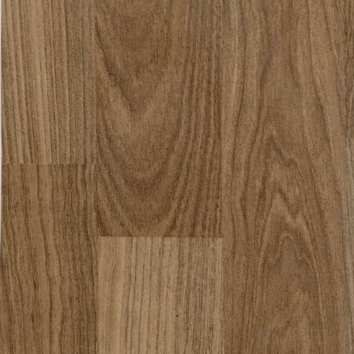 Bảng màu simili trải sàn lót sàn chống cháy chịu nhiệt dày 1.2mm JY-004s