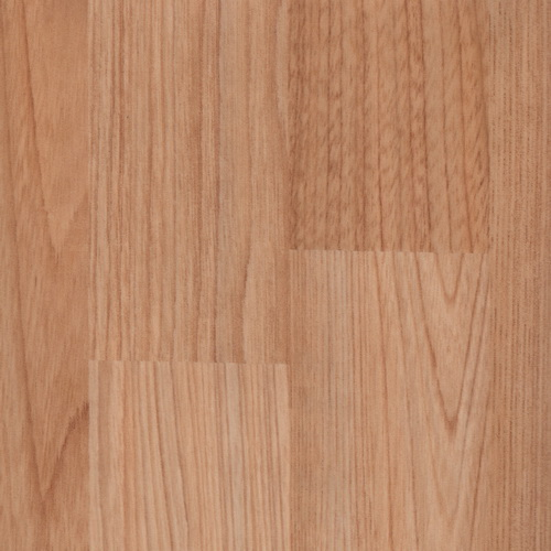 Bảng màu simili trải sàn lót sàn chống cháy chịu nhiệt dày 1.2mm JY-008