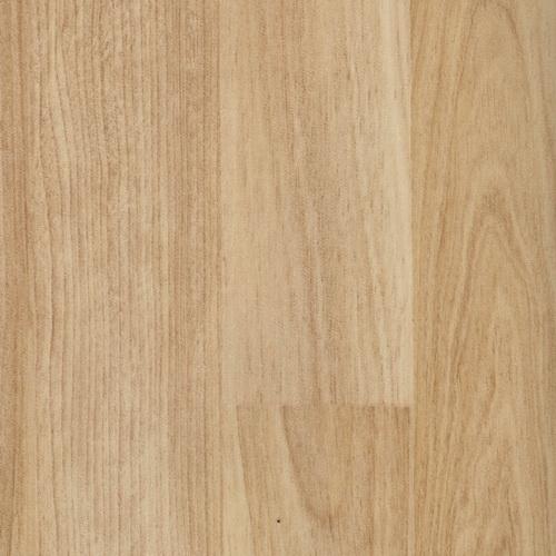 Bảng màu simili trải sàn lót sàn chống cháy chịu nhiệt dày 1.2mm JY-015s