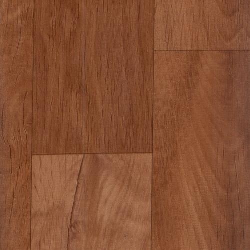 Bảng màu simili trải sàn lót sàn chống cháy chịu nhiệt dày 1.2mm JY-018s