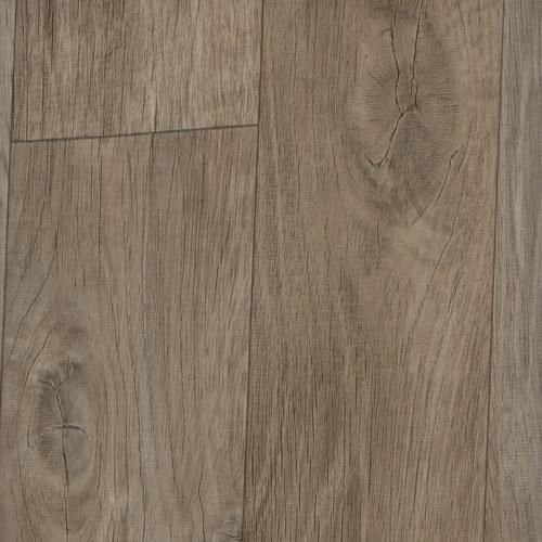 Bảng màu simili trải sàn lót sàn chống cháy chịu nhiệt dày 1.2mm JY-027
