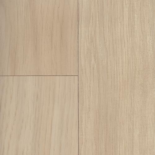 Bảng màu simili trải sàn lót sàn chống cháy chịu nhiệt dày 1.2mm JY-036