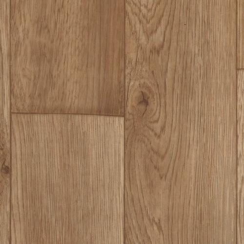 Bảng màu simili trải sàn lót sàn chống cháy chịu nhiệt dày 1.2mm JY-037