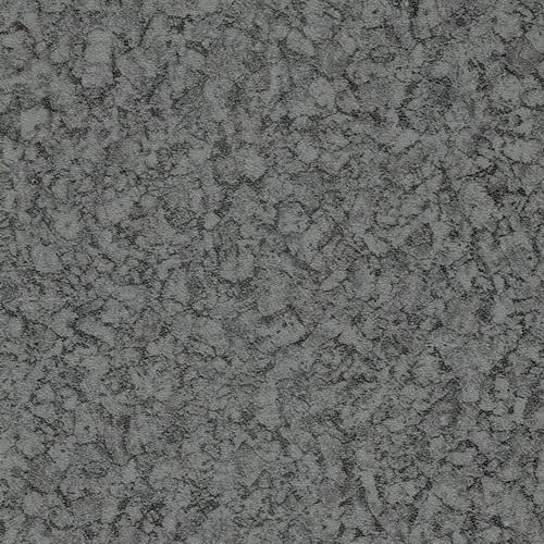 Bảng màu simili trải sàn lót sàn chống cháy chịu nhiệt dày 1.2mm JY-11620