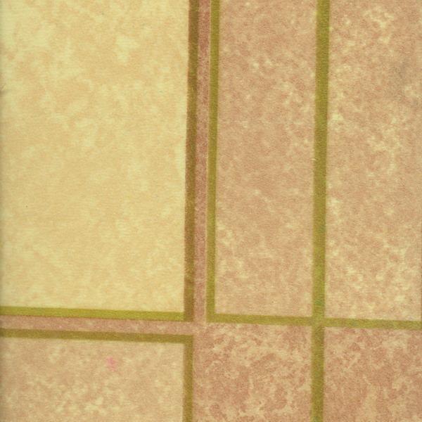 Bảng màu simili trải sàn lót sàn chống cháy chịu nhiệt dày 1.2mm JY-152