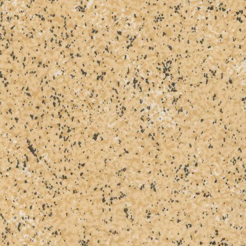 Bảng màu simili trải sàn lót sàn chống cháy chịu nhiệt dày 1.2mm JY-352
