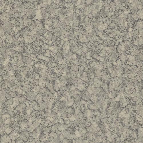 Bảng màu simili trải sàn lót sàn chống cháy chịu nhiệt dày 1.2mm JY-609