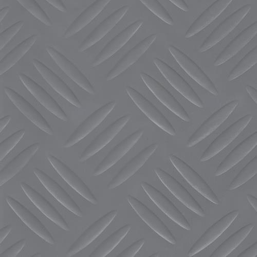 Simili trải sàn hình nút chống trơn trượt 1.2mm