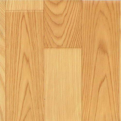 Simili trải sàn lót sàn dày xốp 1.8mm 01-13
