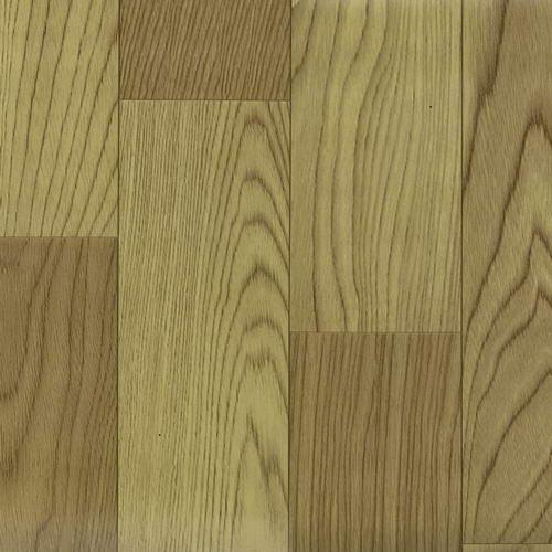Simili trải sàn lót sàn dày xốp 1.8mm 01-16