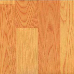 Simili lót sàn dày xốp 1.8mm
