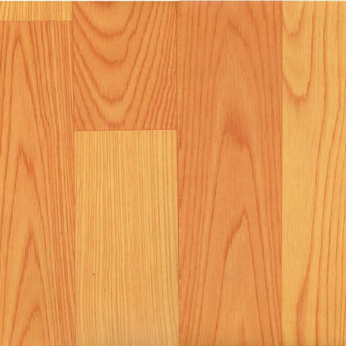 Simili trải sàn  dày xốp 1.8mm 01-3