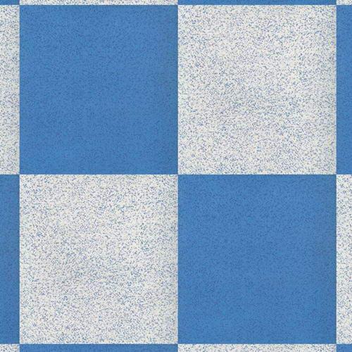 Simili trải sàn lót sàn dày xốp 1.8mm 08-12