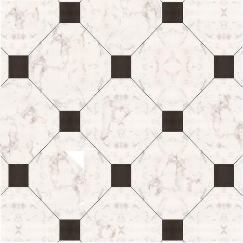Simili trải sàn lót sàn dày xốp 1.8mm 09-4