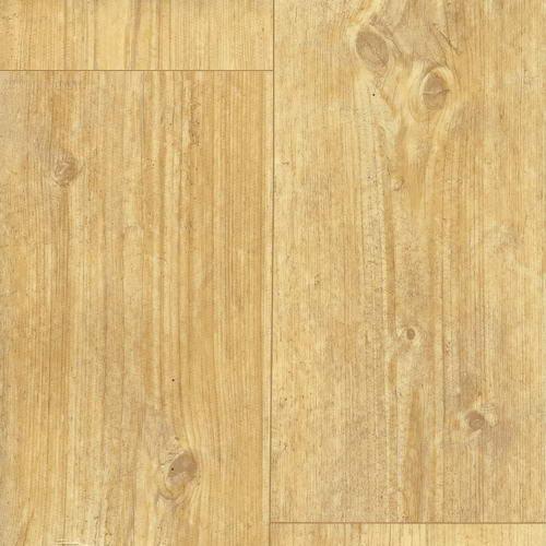 Simili trải sàn lót sàn dày xốp 1.8mm 114-4