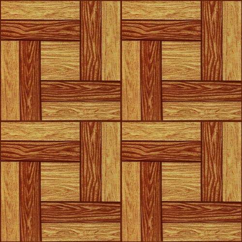 Simili trải sàn lót sàn dày xốp 1.8mm 180-09